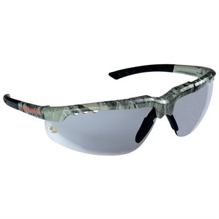 Mossy Oak West Point Shooting Glasses