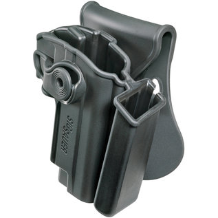 Sig Sauer Mosquito Holster