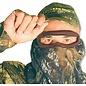 Quaker Boy Quaker Boy Camo Net 3/4 Bandito