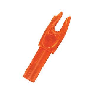 Beman Beman S Nock Orange