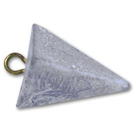 Pyramid Sinker 16oz