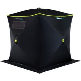 Ameristep 10 Below Two Person Ice Tent