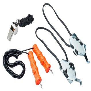 Ice Safety Kit