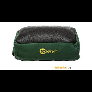 Caldwell Caldwell Bench Bag