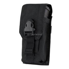 Condor Rifle Mag Pouch