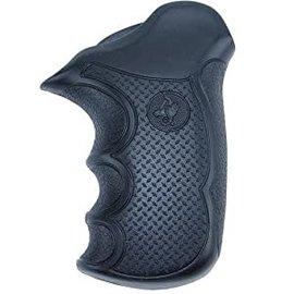 Pachmyar Pachmayr Diamond Pro Grip Taurus