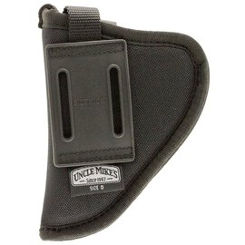 Uncle Mike's Uncle Mikes Holster Sz15
