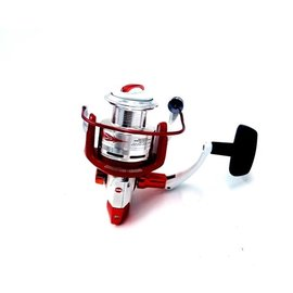 South Bend South Bend Recluse Spinning Reel