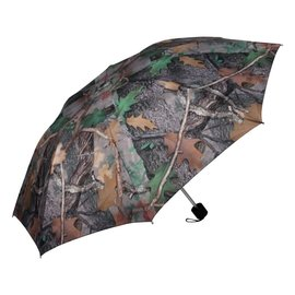 "rivers edge Camo 42"" Compact Umbrella"