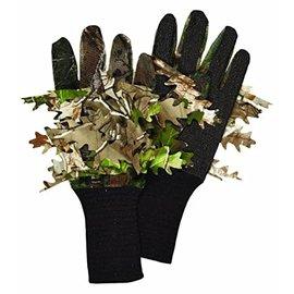 Hunters Specialties Leafy Gloves