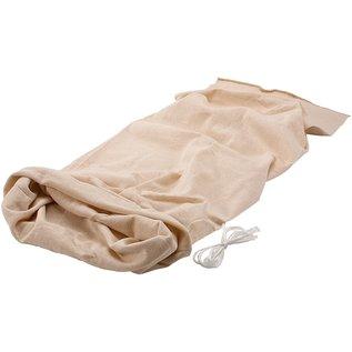 "Allen Allen Economy Field Dressing Bag, 54"" x 12"""