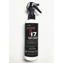 Thompson Center T 17 Black Powder Bore Cleaner