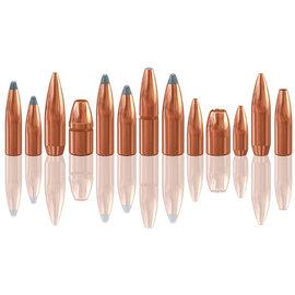 Speer Speer Bullets