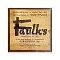 Faulks Faulks Mastering The Art-Duck DVD
