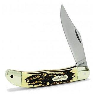 Uncle Henry Uncle Henry Folding Knife 124UH