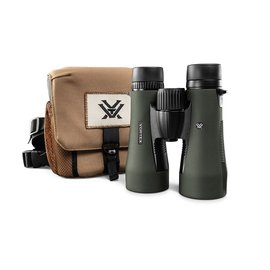 Vortex Vortex Diamondback HD 10x50 Binoculars with Glasspak