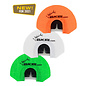 Rocky Mountain Hunting Calls Rocky Mountain Elk 101 3 pack 2.0