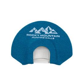 Rocky Mountain Hunting Calls Rocky Mountain Wild Fury Cow/Calf Elk Diaphragm