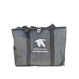 SkyFly Decoy Bag