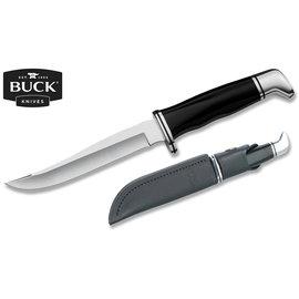 Buck Buck Pathfinder Knife