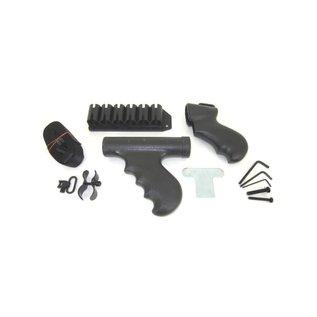 Tac Star Tactical Shotgun Conversion Kit Remington 870