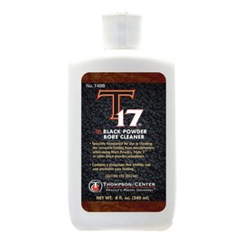 Thompson Center T17 Bore Cleaner