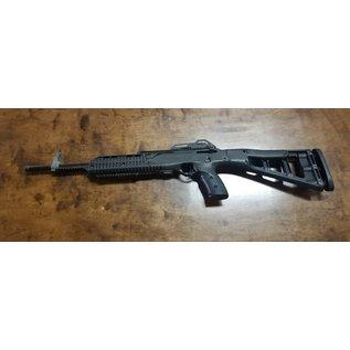 Used 9mm -  Hi-Point Carbine Semi-Automatic Rifle