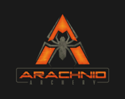 Arachnid Archery