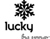 LuckyBums