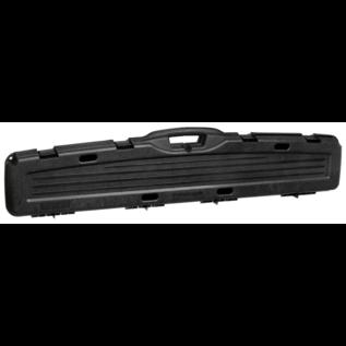 Plano Plano Promax Pillarlock Hard Gun Case