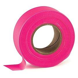 Remington Flag Tape, Pink