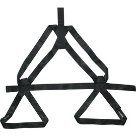 Altan Altan Safety Harness