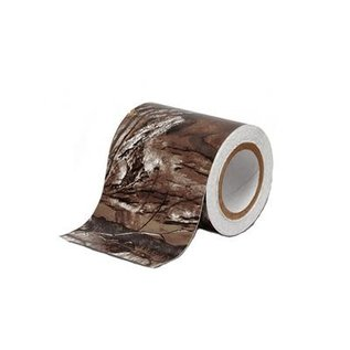 Hunters Specialties HS No-Mar Gun & Bow Tape