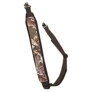 Hunters Specialties Butler Creek Comfort Stretch Sling