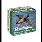 """Remington Remington Hi-Speed 12 ga 3"""" 1400fps 1 1/4 oz #2"""