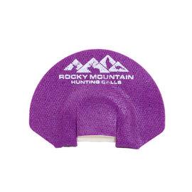 Rocky Mountain Hunting Calls Rocky Mountain Yote Diaphragm Call