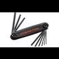 Easton Easton Pro Hex - Standard