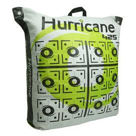 """Hurricane Bag  Target Large 28""""x28""""x12"""""""