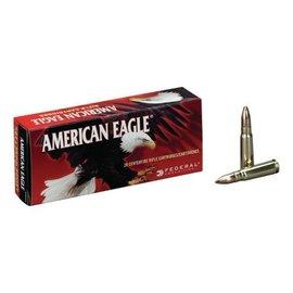 Federal Federal American Eagle