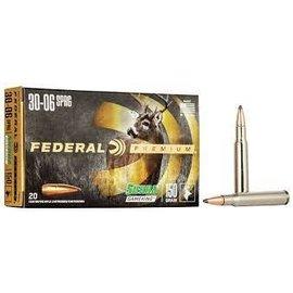 Federal Federal Premium Sierra Gameking