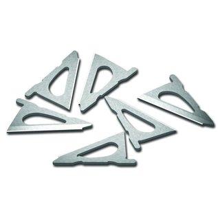 G5 G5 Stricker Replacement Blade Kit 9 pk