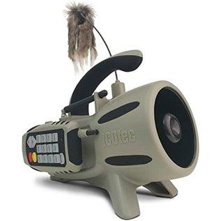 IcoTec Electric Predator Call / Decoy