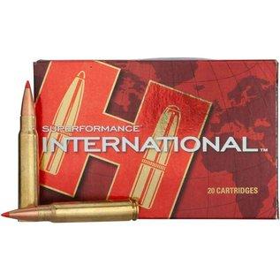 Hornady Hornady Superformance International