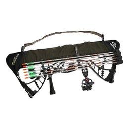 Easton Easton BowSlicker Ultra-Light Bow Sling