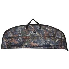 Vista Vista short Camo Bow Case