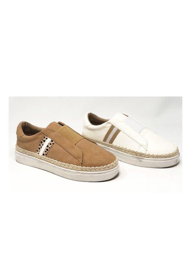 Marcus Sneakers