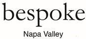 Bespoke Napa Valley