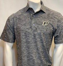 FOOT JOY FOOTJOY SPACE DYE POLO