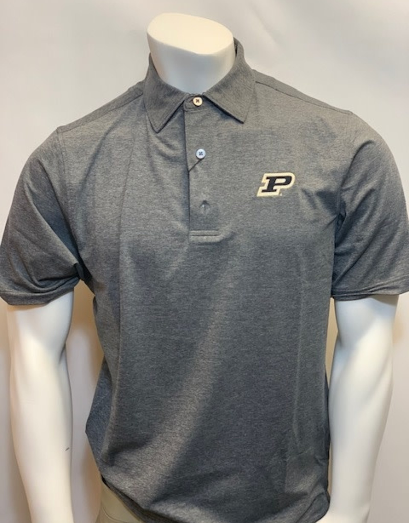 FOOT JOY FOOTJOY SOLID LISLE POLO