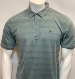 TRAVIS MATHEW TRAVIS MATHEW HEATER POLO
